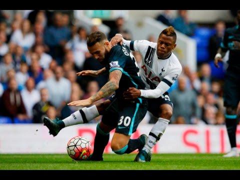 Manchester City vs Tottenham Hotspur LIVE STREAM | Team News Reaction
