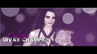 WWE Superstars Involved In Sex Scandal