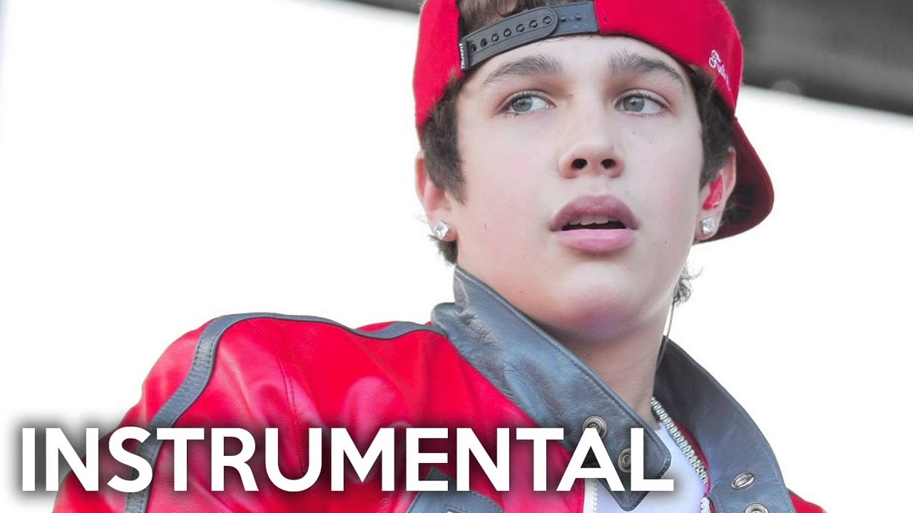 Austin mahone all i ever need instrumental lyrics youtube voltagebd Images