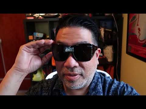 17be5a9b6a Tom Ford Sunglasses Review - Tom Ford FT0248 HENRY 05N Sunglasses