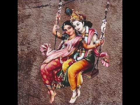 Jai Radhe, Jai Radhe - A Beautiful Bhajan