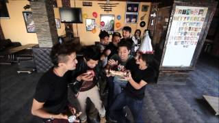 daSoch: Life Style | Official Music Video | Nephop | New Nepali Rap 2013
