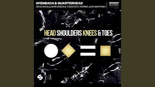 Play Head Shoulders Knees & Toes (feat. Norma Jean Martine)