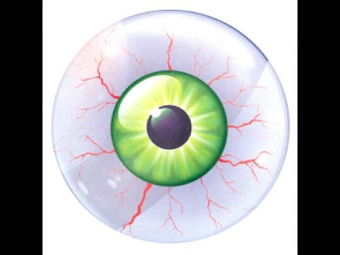 Eyes Talk mp3