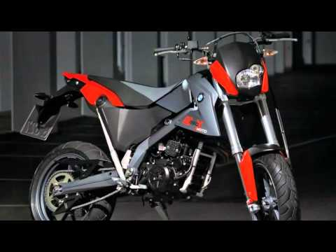 moto world bmw g 650 xmoto 2006 youtube. Black Bedroom Furniture Sets. Home Design Ideas