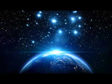 Pleiadian Teachings by Wendy Kennedy - Multidimensional Consciousness