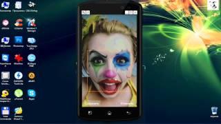 Как установить фото и музыку на контакт на Андроид смартфоне(ВАЖНО!!! КОНТАКТ НЕ ДОЛЖЕН НАХОДИТЬСЯ НА SIM карте!! Для контакта на SIM эта функция недоступна! Как перенести..., 2014-01-30T08:26:18.000Z)