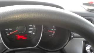 Сигнализация Старлайн а91. Авто запуск.(Как правильно ставить и заводить машину с авто запуска., 2013-10-18T07:47:29.000Z)