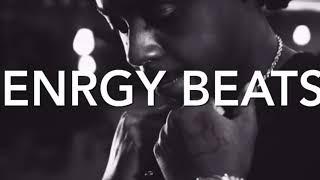 [FREE] BABYFACE RAY X ENRGY X FLINT TYPE BEAT RUBBERBAND (prod. Enrgy)