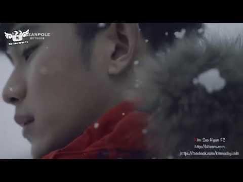 [Vietsub] [CF] Bean Pole Outdoor Dove Down 2014 (full) - Kim Soo Hyun