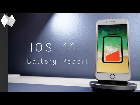 Watch This Before Installing iOS 11!