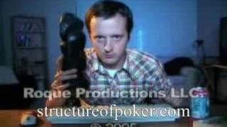 Main Poker Online Uang Asli Menang Rp 26.000.000 di 5poker88.asia
