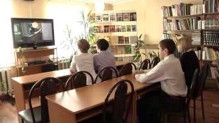 Модернизация образования новые ресурсы  новое понимание  новое качество результатов