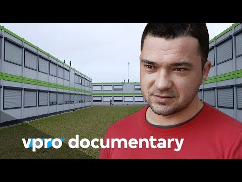 """Hotel Europe: The migration of workers"" - (VPRO documentary - 2013)"