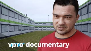 Hotel Europe: The migration of workers - (VPRO documentary - 2013)