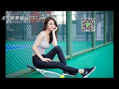 【Vava - 我想對你說baby】東吉娛樂城dg5757.net~等待您的加入~ - YouTube