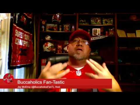 Buccaholics Teaser