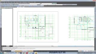Вебинар ''nanoCAD Отопление 6.0, гидравлический расчет''
