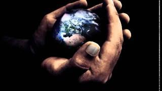 El tiene a todo el mundo en sus manos (acapella) - Jaime Yunes