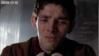 Video Merlin Trail: The Last Dragonlord - Series 2 Episode 13 - BBC One download MP3, 3GP, MP4, WEBM, AVI, FLV November 2018