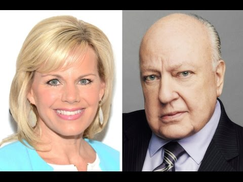 roger-ailes,-fox-news-&-sexual-harassment---a-learning-moment-for-small-business-owners