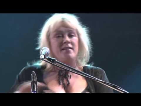 Shakatak - Nightbirds Live from Crossover '05, Japan