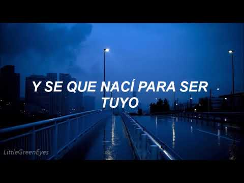 Born To Be Yours-Kygo ft. Imagine Dragons//Subtitulada Mp3