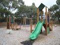 Yarran Grove Playground, Bayswater