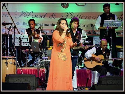 Aaiye Meherbaan Baithiye Jaane Jaan  Priyanks Mitra