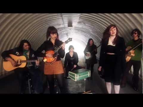 Devil's Choir
