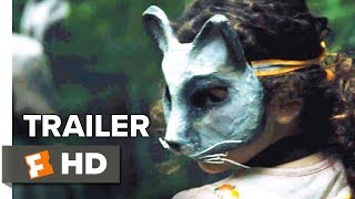 Pet Sematary Trailer #1 (2019) | Movieclips Trailers