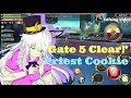 G5 Oracle - Aurcus Online.Cleared.[Pre]Cookie
