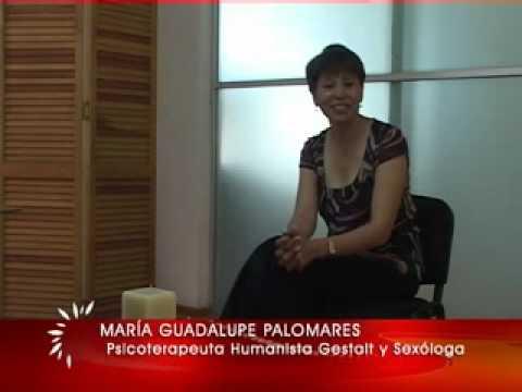 Como Encontrar Pareja Mayor De 50 Años ● Mujeres Que Buscan Pareja Gratis En Madrid de YouTube · Duración:  1 minutos 12 segundos