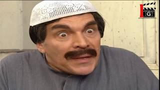 مسلسل حديث المرايا ـ لحق حالك ـ ياسر العظمة ـ وفاء موصللي ـ حسن دكاك ـ Maraya 2002