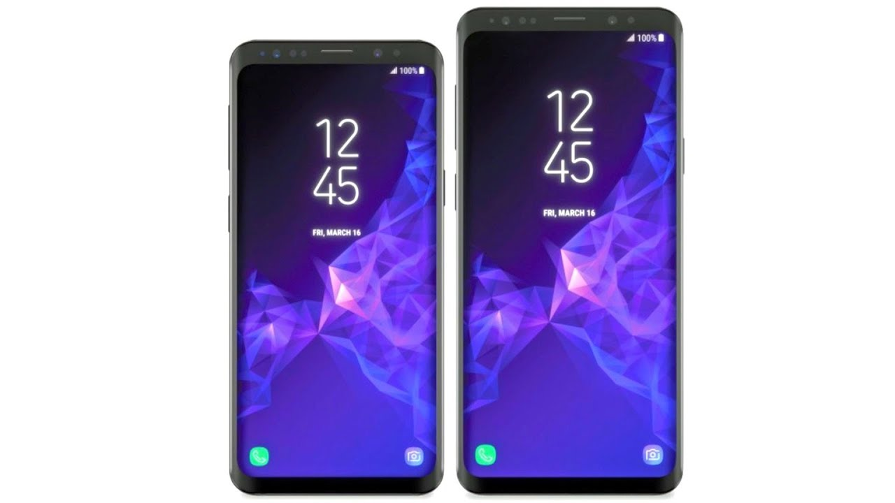 samsung galaxy s9 note 9 codenames huawei p20 release. Black Bedroom Furniture Sets. Home Design Ideas