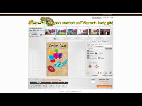 Designertool Foliendruck Fensterfolie Und Aufkleber Online Gestalten