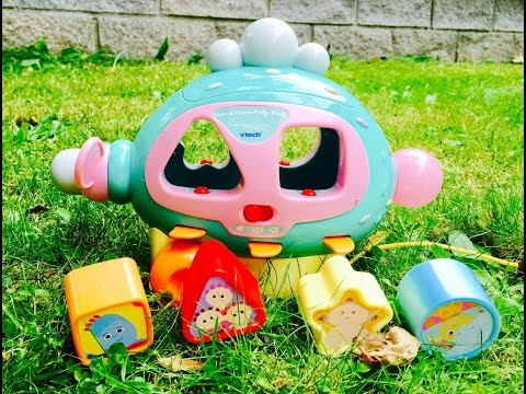 Winning Musical Pinky Ponk In The Night Garden Toy Outdoors With Goodlooking Sort And Learn Pinky Ponk Toy Outdoors With Delightful How Do You Get Rid Of Rats In The Garden Also Raised Garden Bed With Legs In Addition Melbicks Garden Centre Solihull And Herb Garden Planter As Well As Rattan Garden Furniture Sale Uk Additionally Gardener Definition From Wncom With   Goodlooking Musical Pinky Ponk In The Night Garden Toy Outdoors With Delightful Sort And Learn Pinky Ponk Toy Outdoors And Winning How Do You Get Rid Of Rats In The Garden Also Raised Garden Bed With Legs In Addition Melbicks Garden Centre Solihull From Wncom