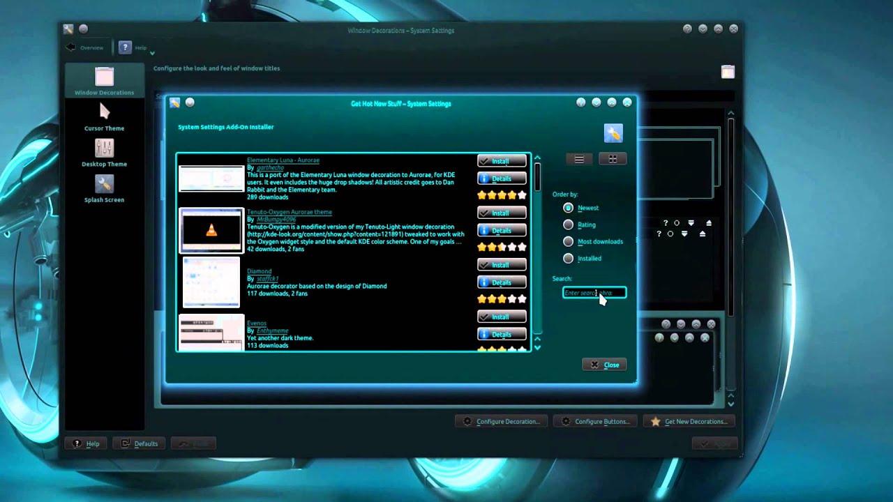 Ubuntu 14.10 – KDE as alternative Desktop for XRDP ...