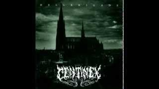Centinex - Emperor of Death (Hellbrigade - 2000)