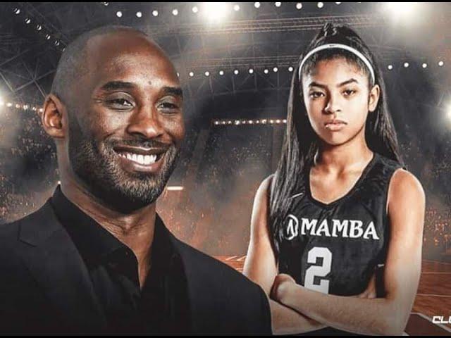 #draftkings #fanduel #tonight 1/27/2020 NBA dfs DraftKings Fanduel Top Picks lineup advice