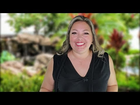Buyer Myths | Oahu, Hawaii