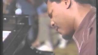 McCoy Tyner Quartet Montreux 1973 Part 1