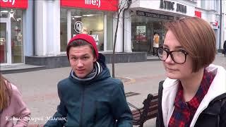 Знаем ли мы историю улицы Советской! Брест! Brest! Sity! Street!