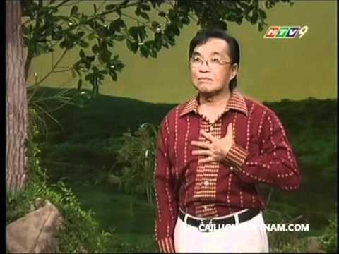 Bông đời: Thanh Tuấn