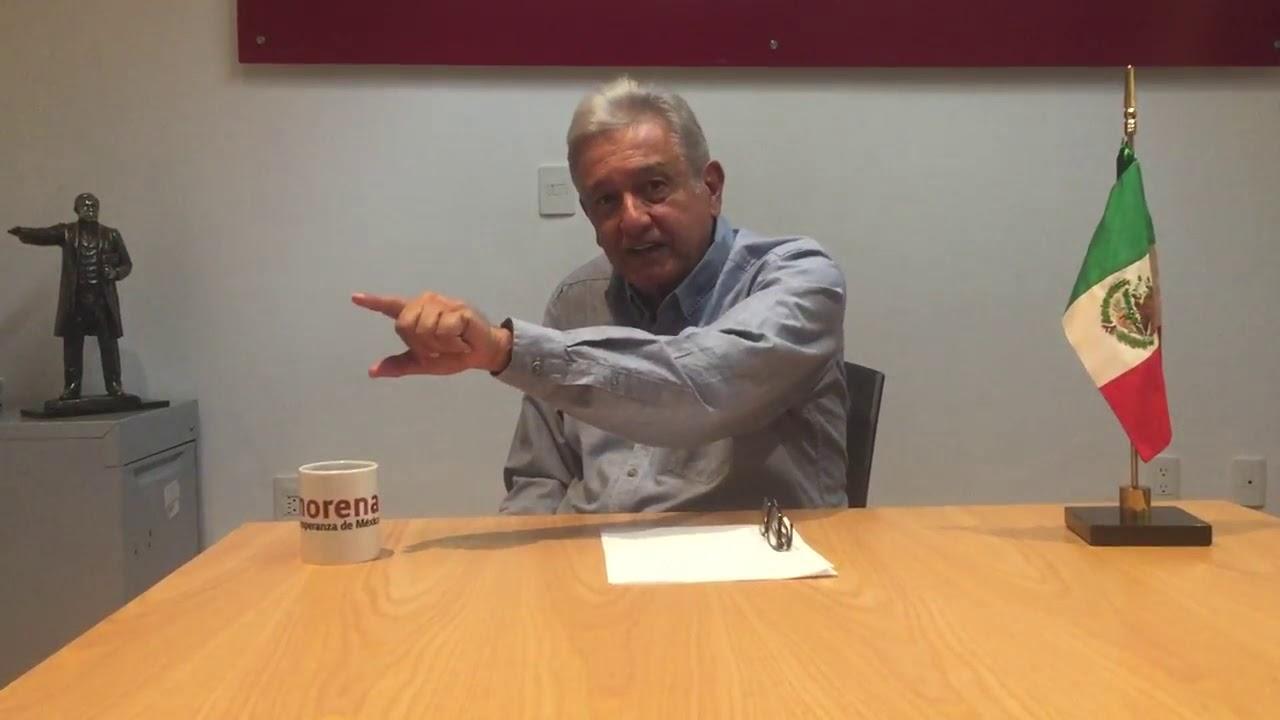 Legisladores del PRD firman acuerdo de unidad con MORENA.
