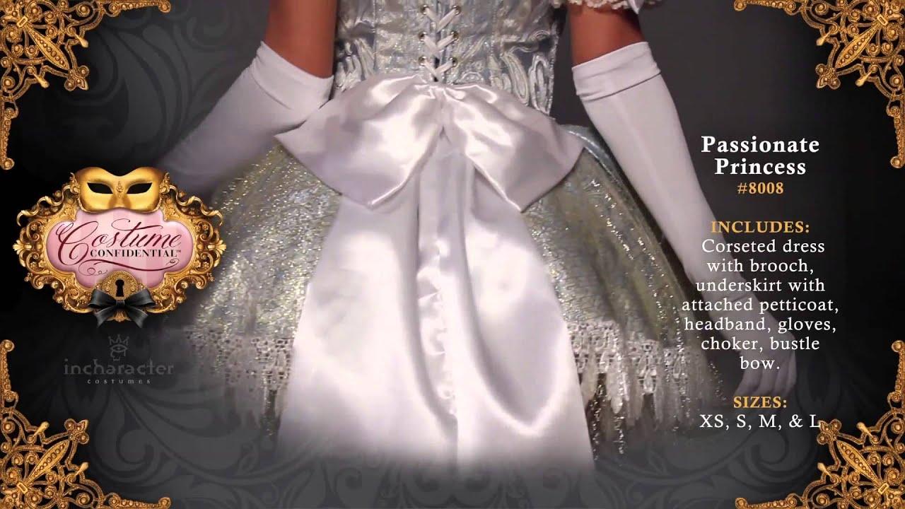 НЕЖНЫЕ перчатки свадебные без пальцев кружевные белые посылка .