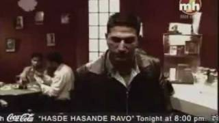 Khulle Sher By Indra Dhillon - YouTube.WEBM