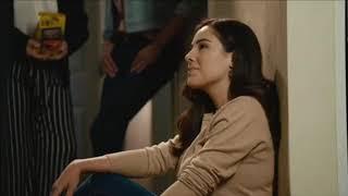 Elaine Flores - Commercial Reel 1