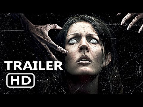 Thumbnail: THE SNARE Official Trailer (2017) Horror Thriller Movie HD