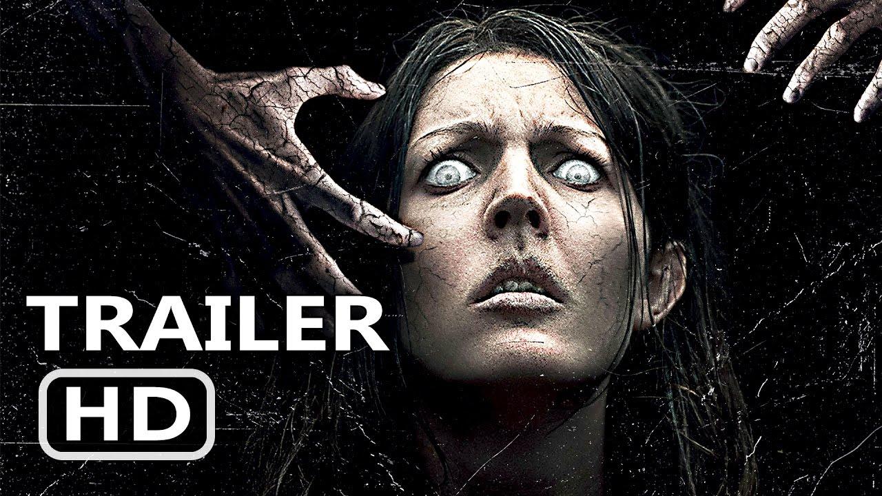 Horror Thriller